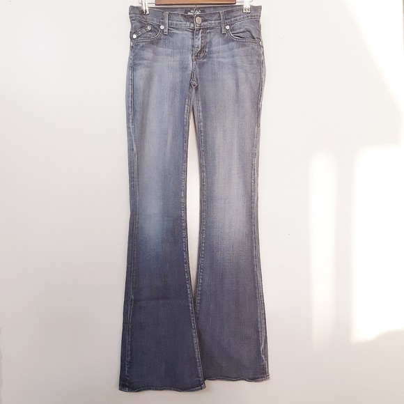 Rock & Republic Denim - {Rock & Republic} Jeans